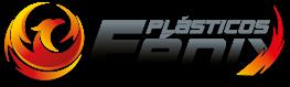 logo-plasticos-fenix